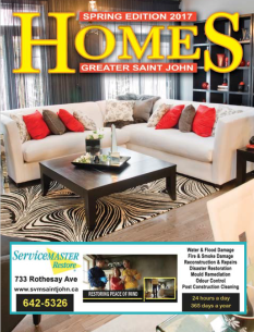 Homes – Greater Saint John Home Improvement Magazine