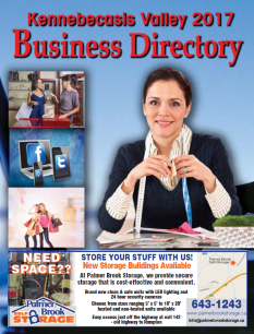 Kennebecasis Valley Business Directory